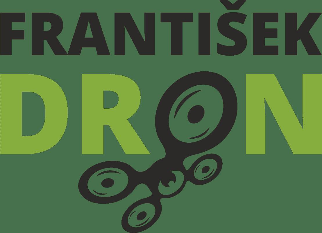 frantisek dron