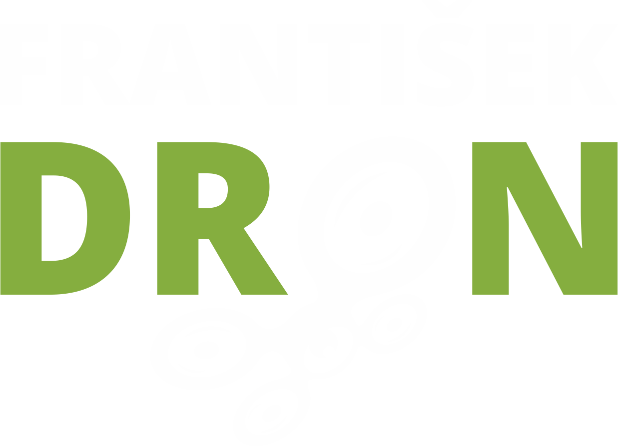 František DRON