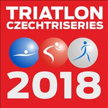 czech triatlon