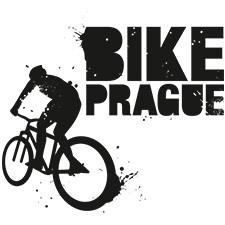 bikeprague