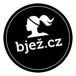 bjez.cz