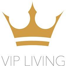 vipliving